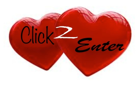 click to enter heart